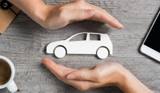 New-third-party-motor-insurance-rules