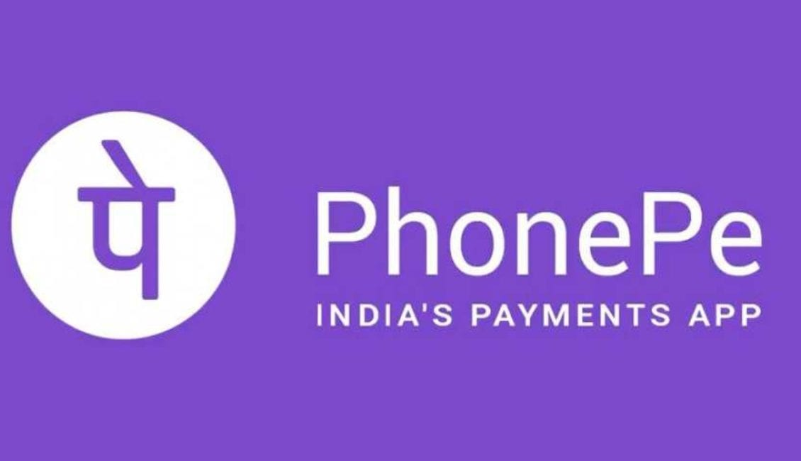 Alternatives To PhonePe