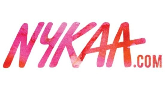 how-to-complain-against-nykaa