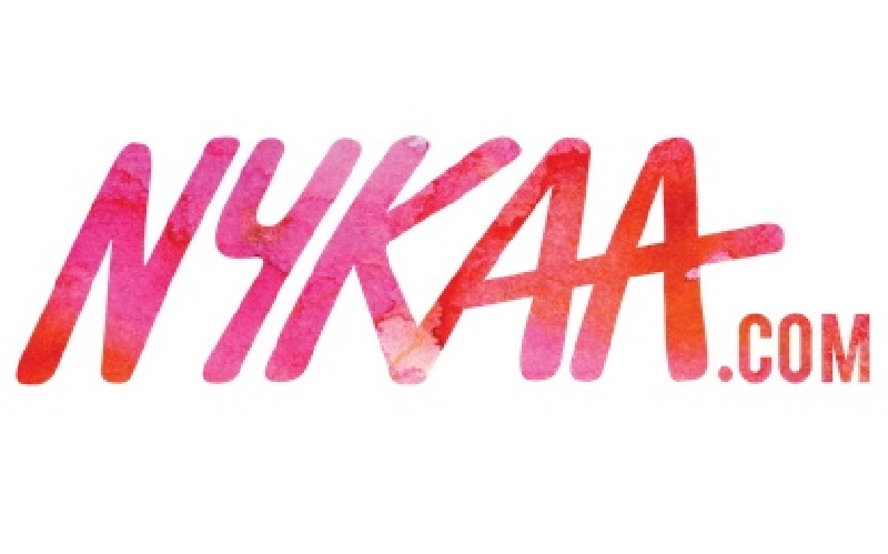 A practical guide on how to file a complaint against Nykaa - Resolver News