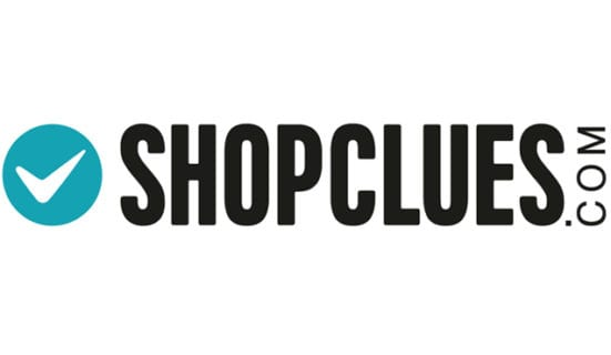 how-to-complaint-against-shopclues