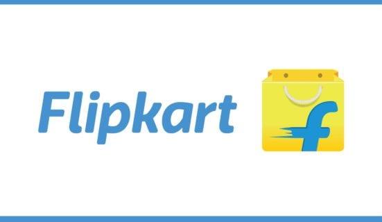 flipkart-refund-complaint-online