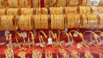 dhanteras-gold-jewellery-fraud