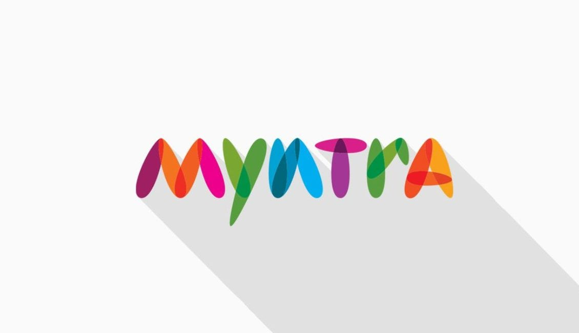 A Practical Guide On How To File A Complaint Against Myntra