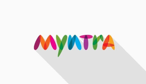 how-to-complaint-against-myntra