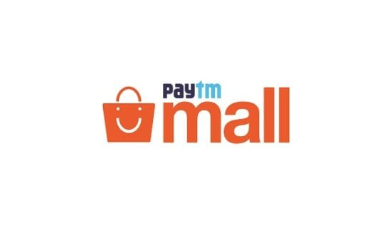 how-to-file-a-complaint-against-paytm-mall