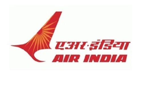 Air-India-Complaints