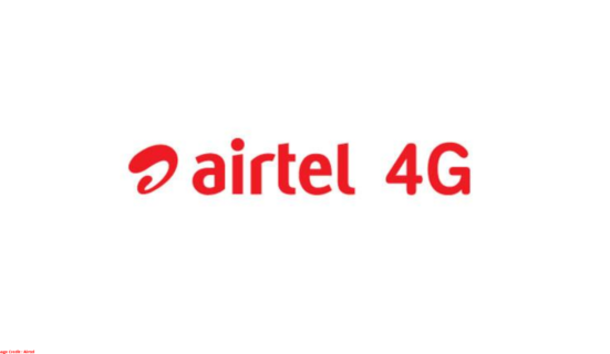 how-to-file-a-complaint-against-bharti-airtel