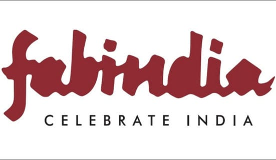 how-to-file-a-complaint-against-fabindia