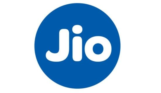 how-to-file-a-complaint-against-reliance-jio