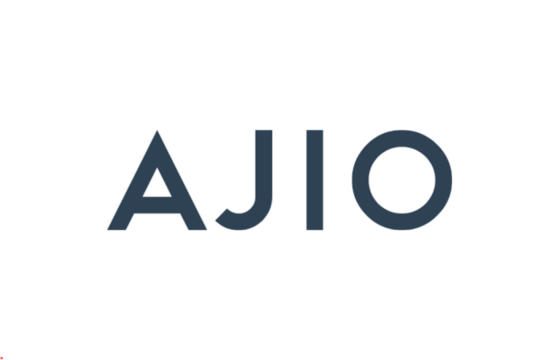 a-practical-guide-on-how-to-file-a-complaint-against-Ajio-shopping-website